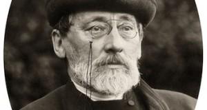 К.Н. Леонтьев