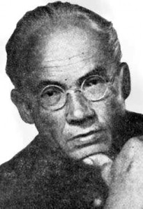 И.Л. Солоневич