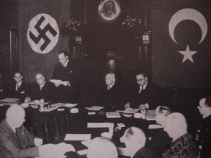 German-Turkish_Treaty_of_Friendship_and_Non-Aggression