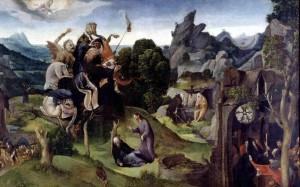 Кунст Корнелис, Cornelis Kunst