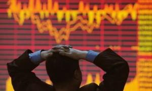 Рыночная экономика 01
