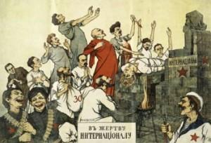 bolsheviki01