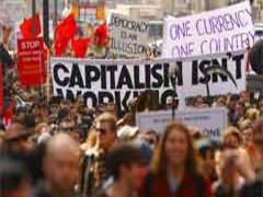 capitalism01