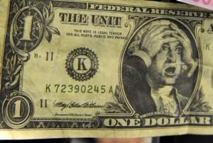 dollar 02