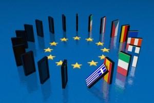 евросоюз кризис