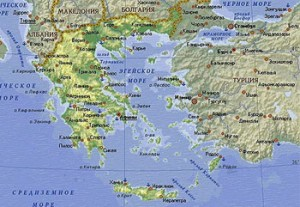 grecija01
