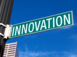 инновации