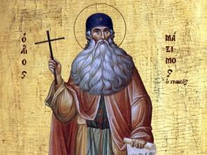 maxim-grek