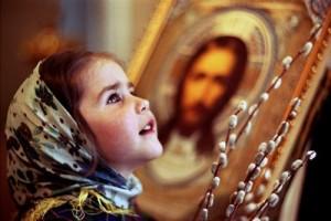 pravoslavnyj_pashalnyj_kalendar
