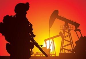 сша нефть war-for-oil