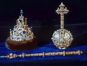 монархия 1
