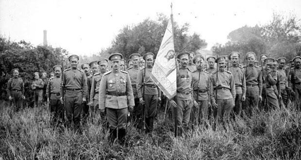 russkie_soldati_pervoy_mirovoy_01