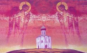 pravoslavie