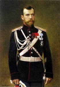 Nikolaj-II-09