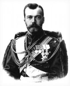 Nikolaj-II-10