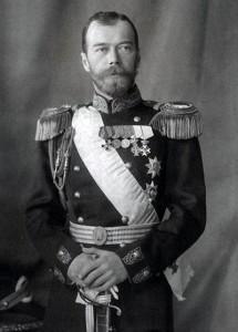 Nikolaj-II-12