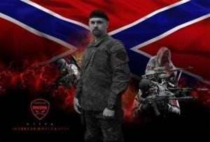 Алексей Мозговой