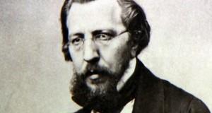 Иван Сергеевич Аксаков