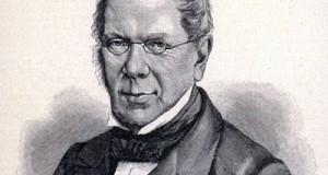 Петр Андреевич Вяземский